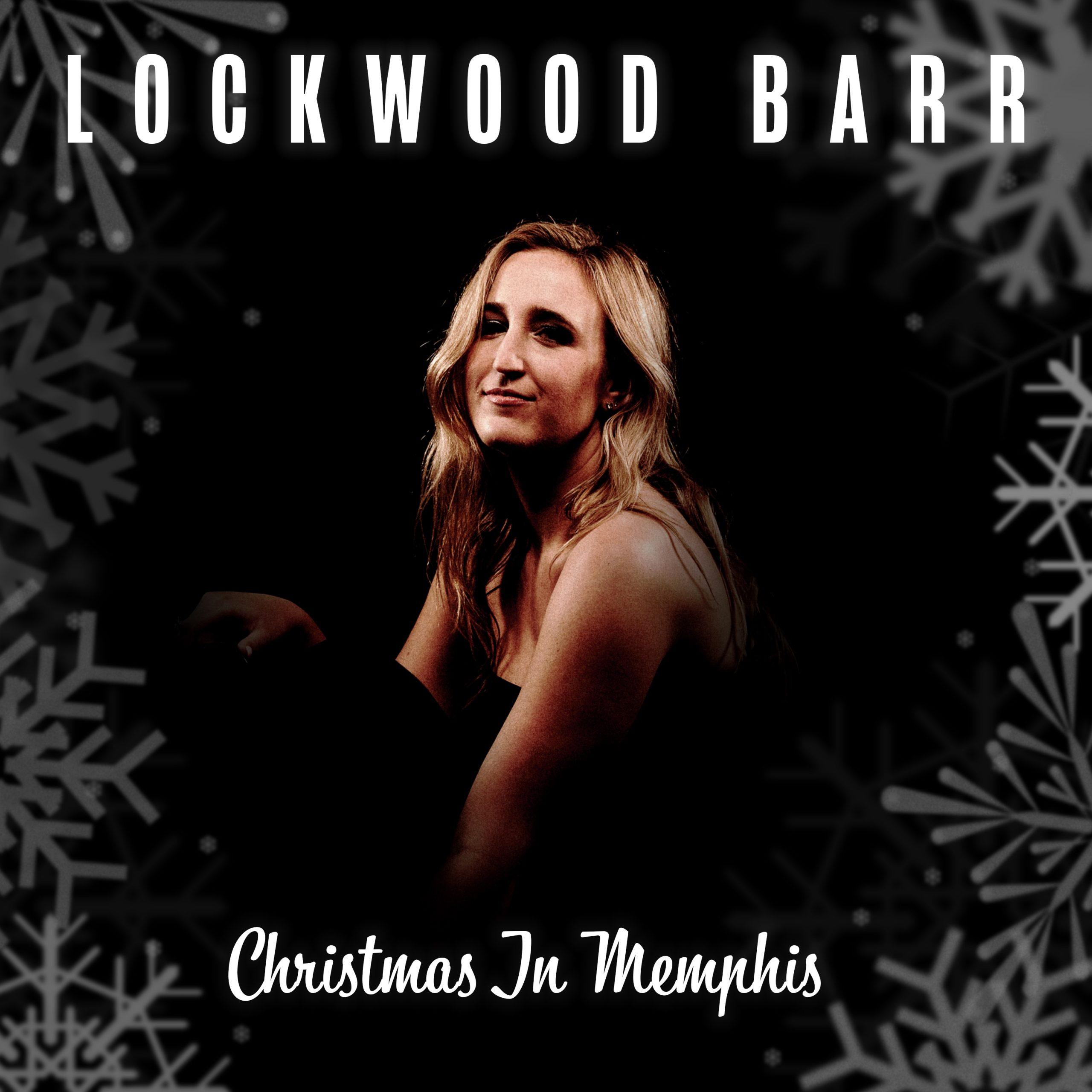Lockwood Barr & Barrett Baber
