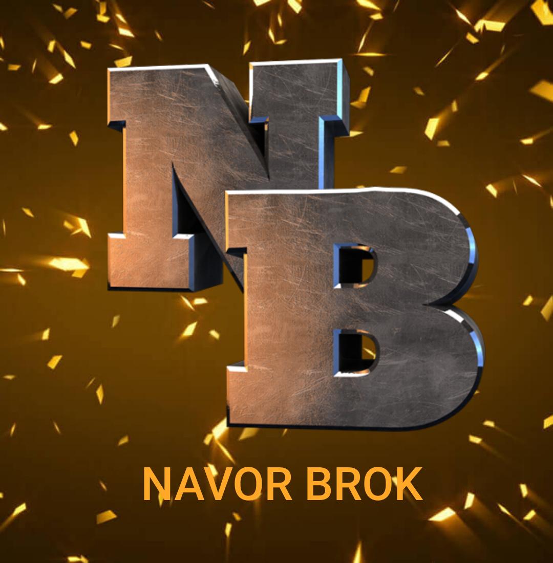 Navor Brok