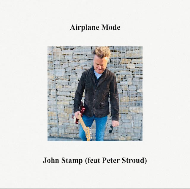 John Stamp