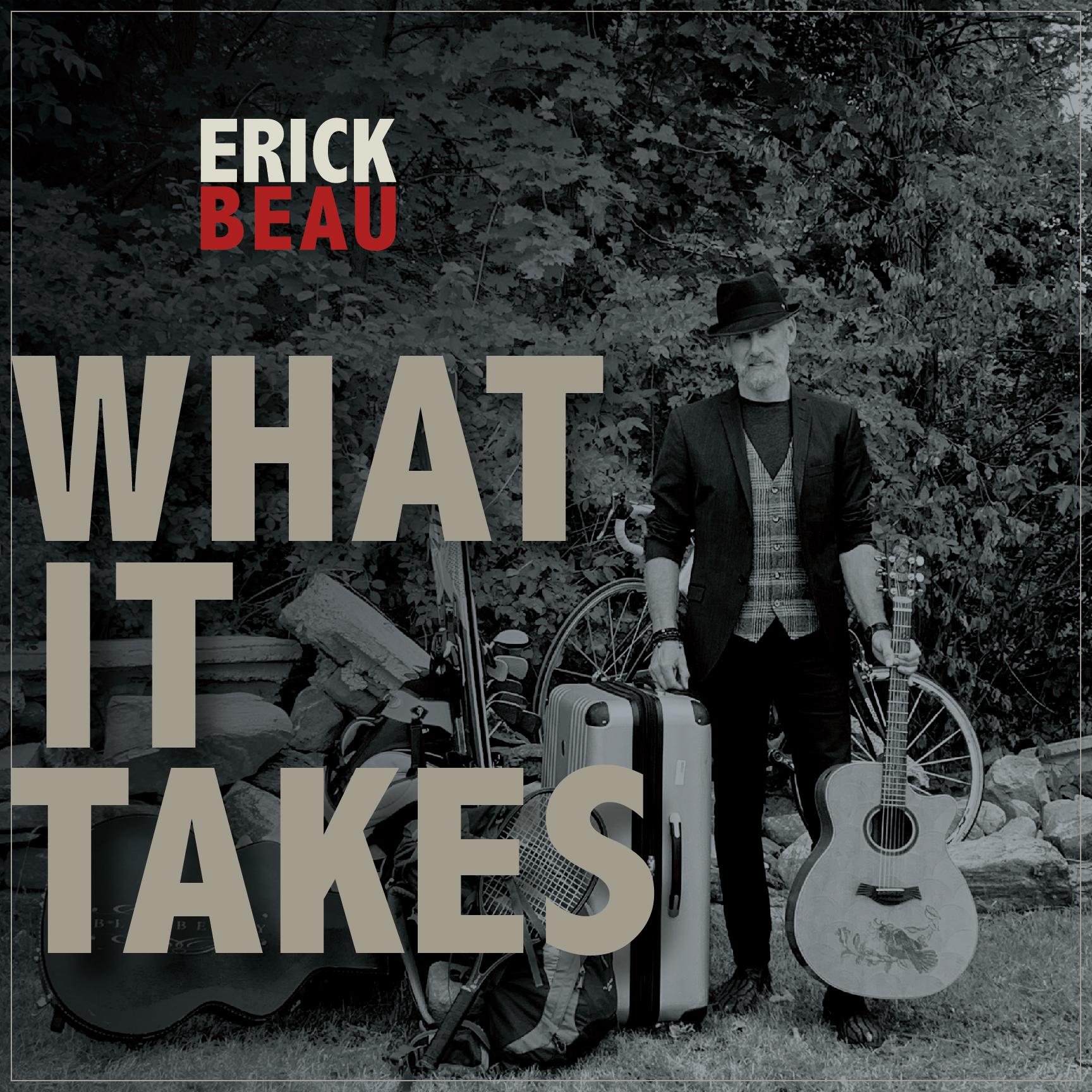Erick Beauhttps://music.apple.com/ca/album/what-it-takes/1559209823?i=1559209826