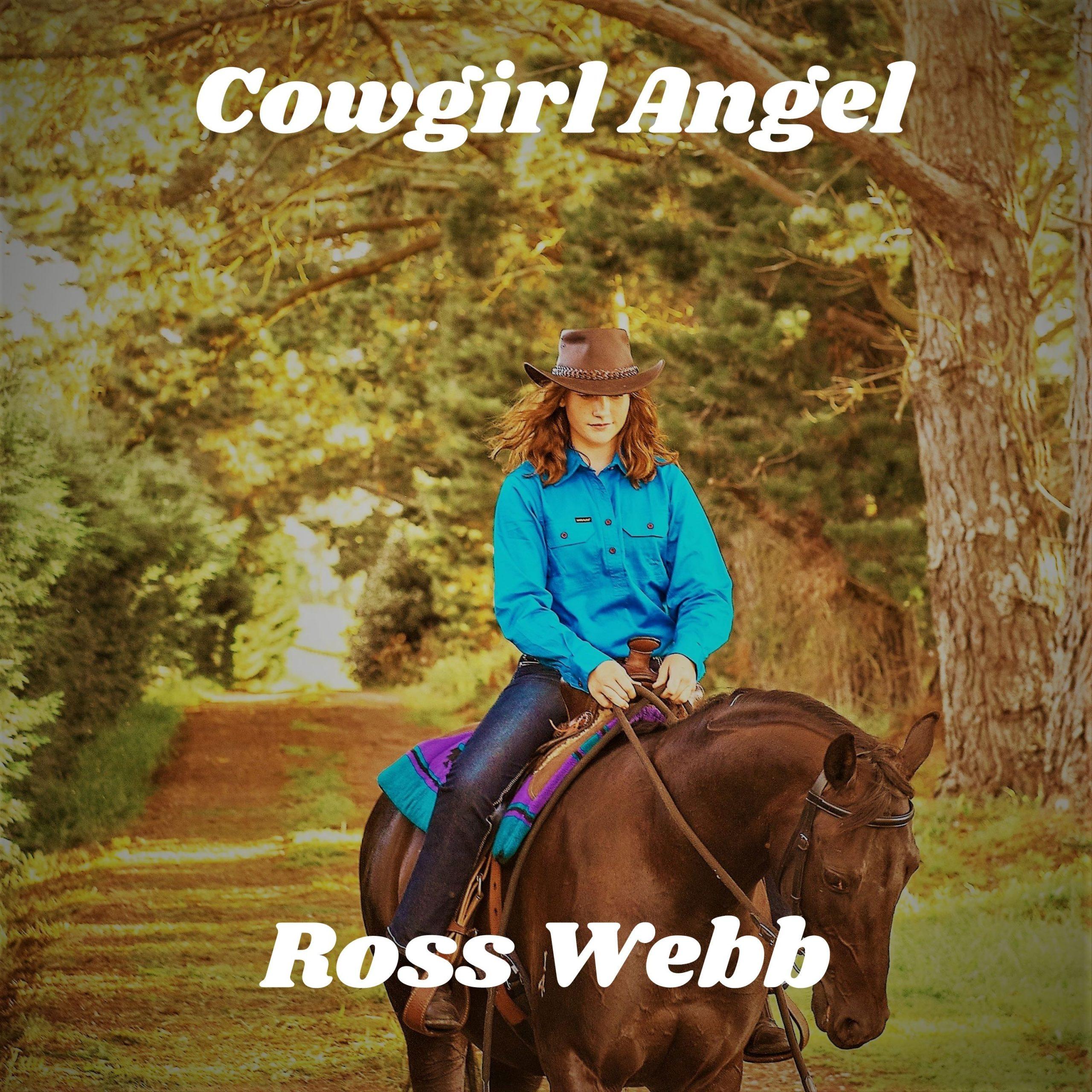 Ross Webb