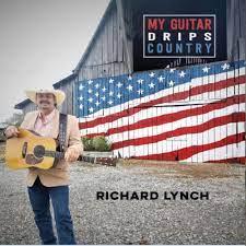 Richard Lynch – Grandpappy